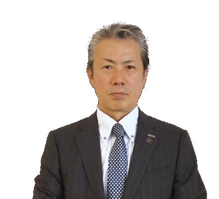 パナソニック ホームズ(株)支店長 木下博嗣